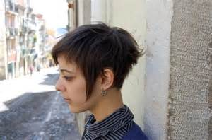 haircut in front in back name short hair with front bangs ideas 2016 designpng com