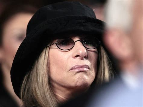 barbra streisand new album walls barbra streisand unloads on groper in chief trump on