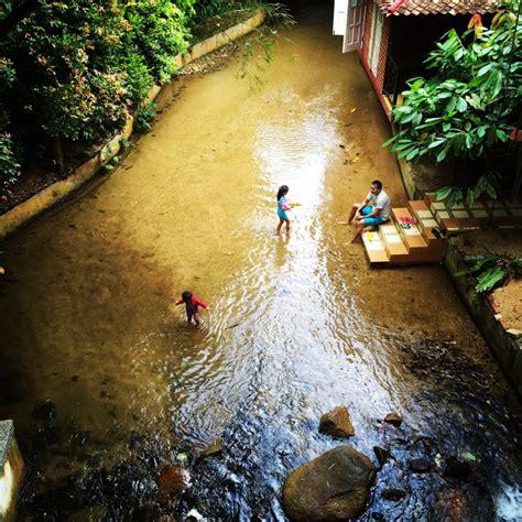 lembah temir visit malaysia year