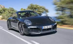 Best Car Deals Drivers