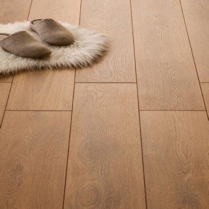 10 best Flooring images on Pinterest   Flooring, Floors