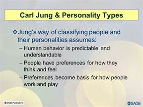 carl jung personality styles pictures inspirational pictures