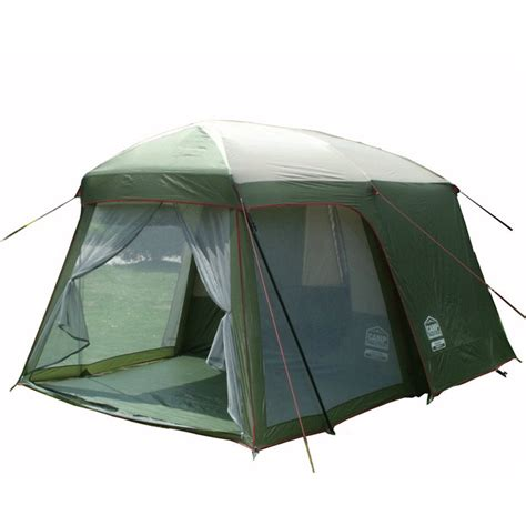 room tents popular 2 room tent buy cheap 2 room tent lots from china