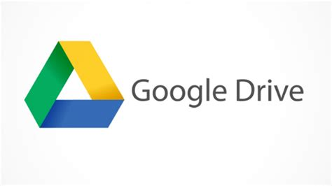 gooogle dive drive blocks users from pirated content