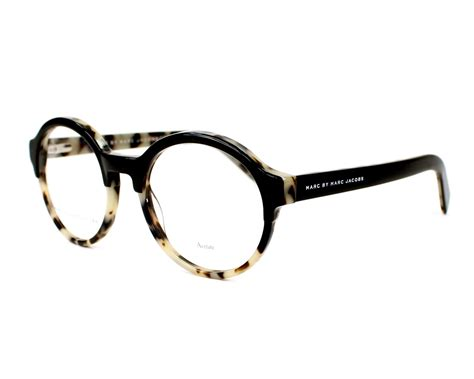 order your marc by marc eyeglasses mmj 647 lih 51 today