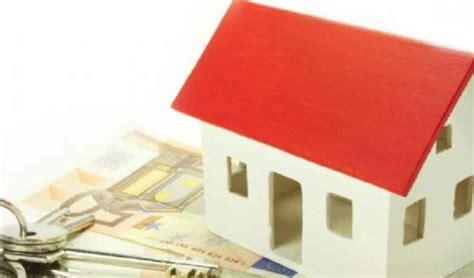 scadenza tasi prima casa aliquote tasi roma 2018 prima e seconda casa calcolo e