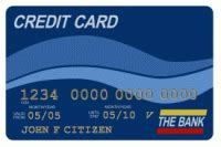 Post Office Credit Card Login by Usps Feel Policy Does Not Protect Us From Identity