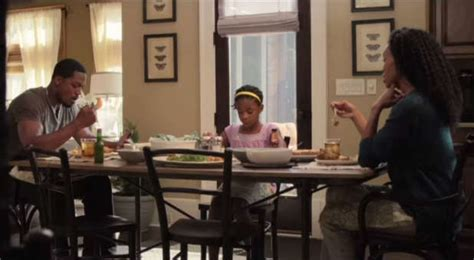 the room actors how war room really rates among faith driven consumers charisma news