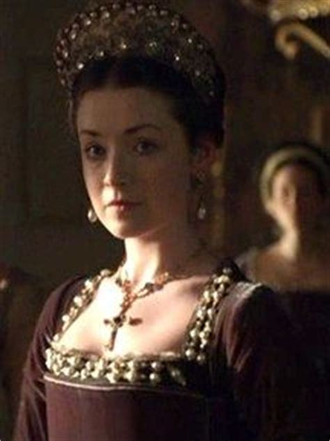 film queen mary tudor 1000 images about costume research the tudors on