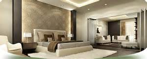 interior designing cany in kolkata best home designer
