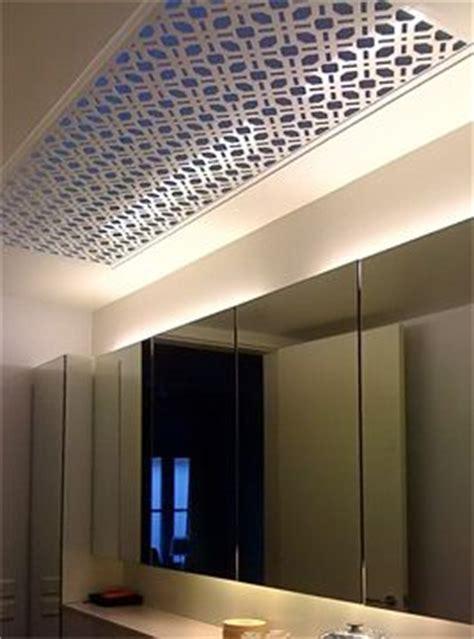 Decorative Ceiling Light Panels Decorative Ceiling Light Panels Warisan Lighting