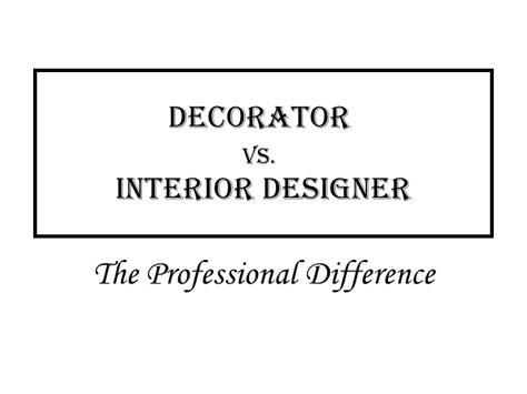 how do you become an interior designer fabulous how to interior designer career stunning attic design interior