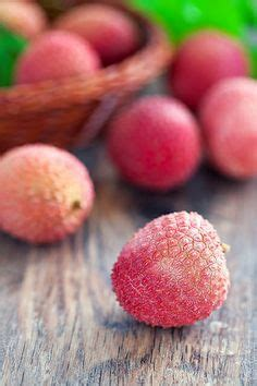 lychee fruit candy food fruit litchi lychee on pinterest rose cupcake