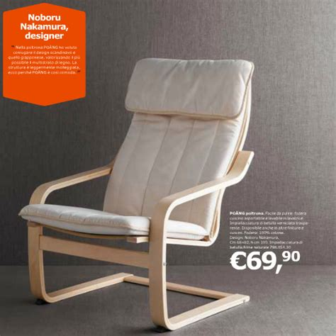catalogo ikea poltrone catalogo poltrone ikea 2014 1 design mon amour