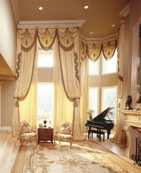 window treatments dallas tx custom window treatments photo gallery dallas plano tx