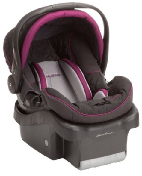 eddie bauer baby seat eddie bauer car seat reviews cheap car seats well made