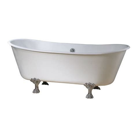 buy clawfoot bathtub 17 images about the victorian bathroom on pinterest