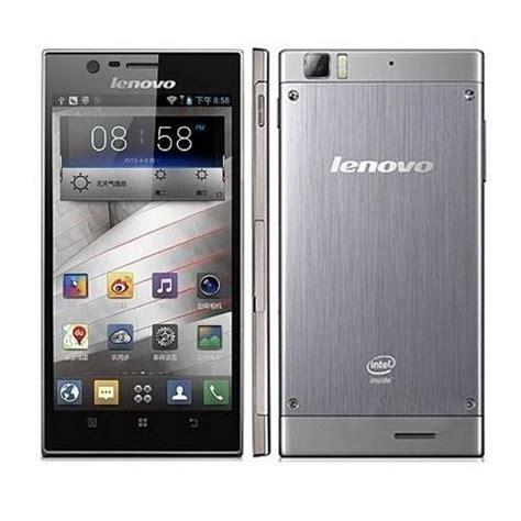Hp Lenovo Warrior A8 lenovo golden warrior a8 a806 vs lenovo k900 comparison