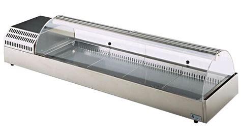 vetrine refrigerate da banco usate portfolio categories refrigerate