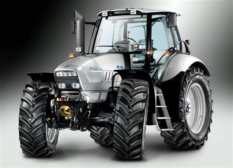 lamborghini tractor oil suitable for lamborghini tractor including 15w 40 10w