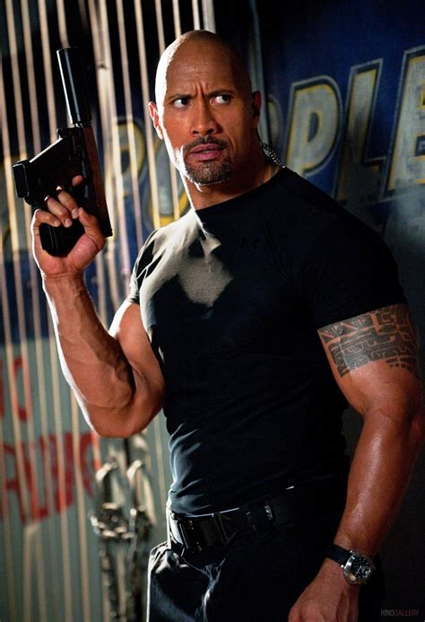 film action dwayne johnson dwayne johnson g i joe 2 retaliation pain and gain fast