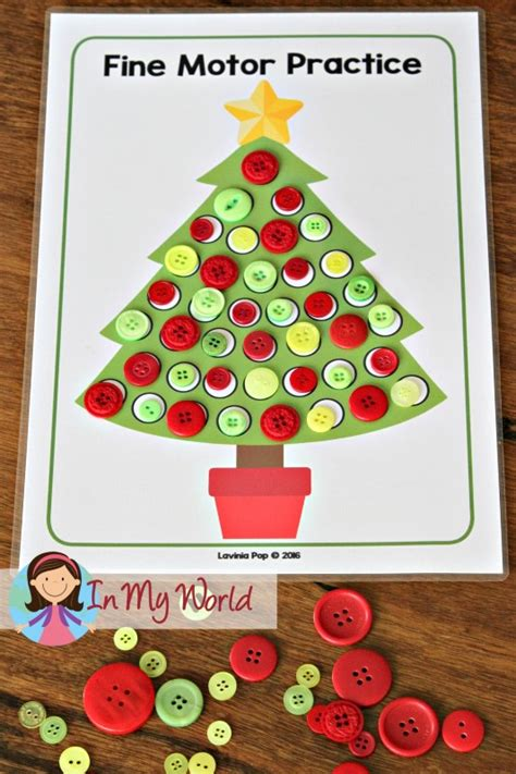 christmas holiday themes preschool christmas preschool centers in my world