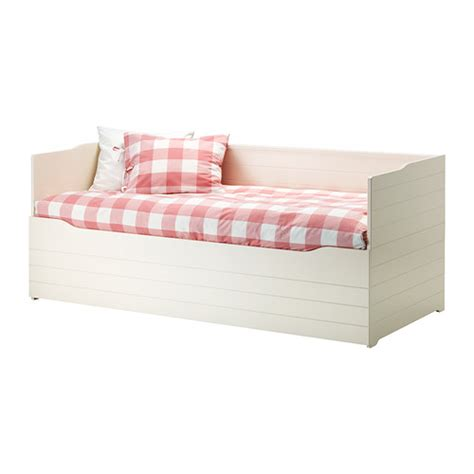 ikea day bed trundle bedroom furniture beds mattresses inspiration ikea