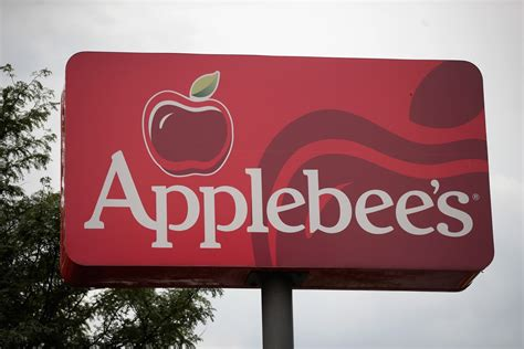 Where Can You Use Applebees Gift Cards - can you use applebees gift cards at other restaurants lamoureph blog