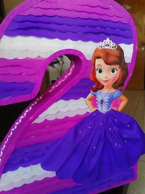 como aser piata de la princesa sofia pi 241 ata princesa sofia bs 69 000 00 en mercado libre