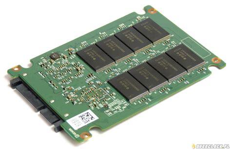 Ssd Hynic 120gb overclock pl test ssd 120 128 gb sata 6gbps nadchodzi
