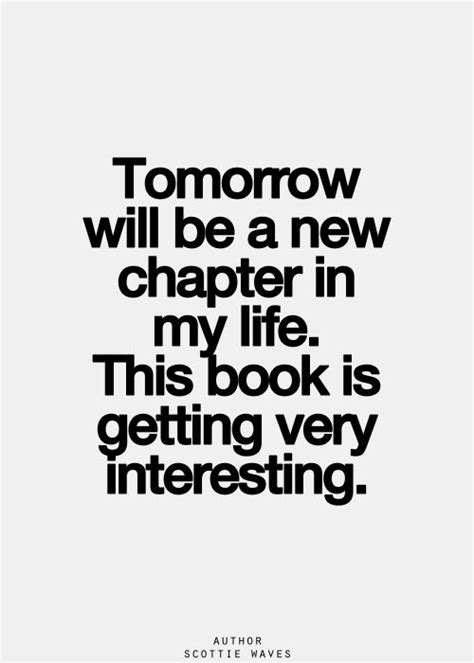 best 25 new chapter quotes ideas on pinterest quotes on