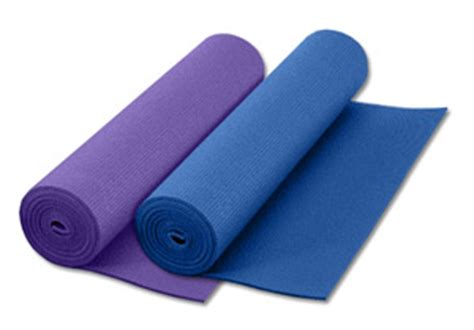 Chemical Free Mat by Accessories Mat 6p Free Accessories