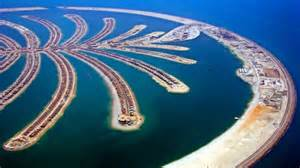Reuters Bathroom Atlantis The Palm Review Dubai Underwater Luxe