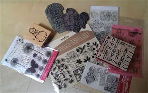 tutorial timbri scrapbooking timbri carta creativa italia scrapbooking italia