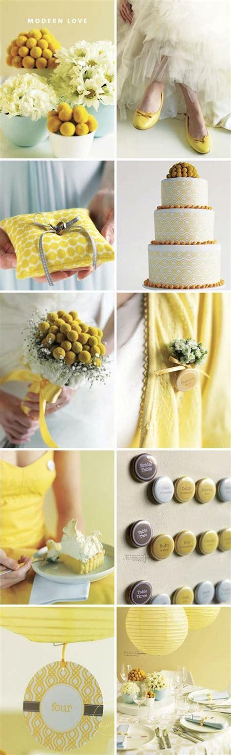 cool wedding themes 802494 weddbook