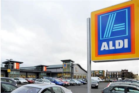 Does Aldis Have Gift Cards - scams target argos aldi and asos here s what you need to know cornwall live
