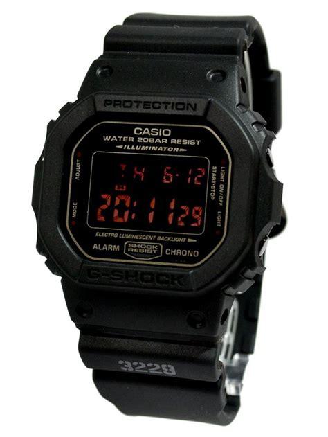 G Shock Digital Black Rubber Jpg 46 best casio square g shock images on