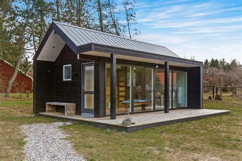 modern tiny house interesting modern tiny house twuzzer