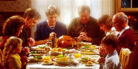 www pagos de familias en accion de 2016 oraci 243 n para el d 237 a de acci 243 n de gracias thanksgiving