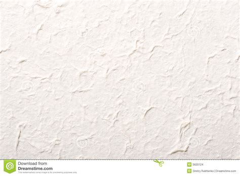 handmade rice paper texture stock images image 5620124