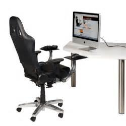 good Home Furniture Baton Rouge La #1: Playseat-Office-Elite.jpg