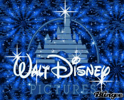 all about logo walt disney immagine logo walt disney 81112025 blingee