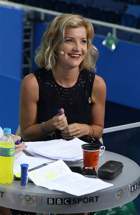 helen skelton rio olympics 2016 host wardrobe malfunction 141 best images about fashion tips and tricks on pinterest