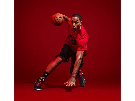 basketball shoe collection adidas news adidas and derrick launch new d