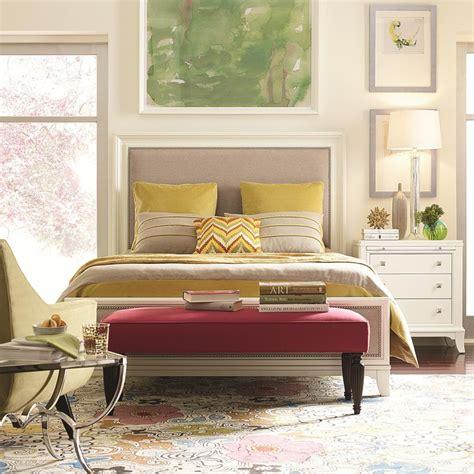baers bedroom sets 33 best images about bedroom sets on pinterest cove