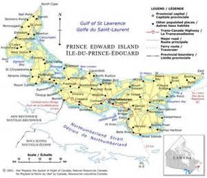 canada provinces