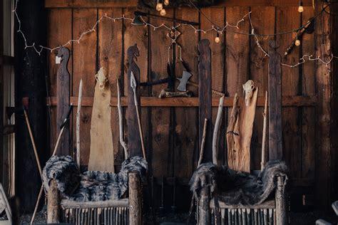 viking themed events norse pagan viking themed wedding 183 rock n roll bride