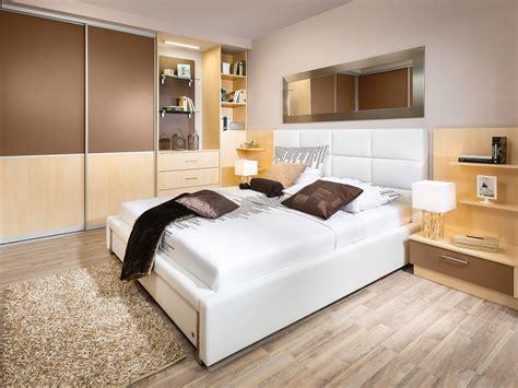 suche schlafzimmer suche versace schlafzimmer goetics gt inspiration
