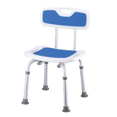 silla ducha acolchada comprar silla de ducha barata venta