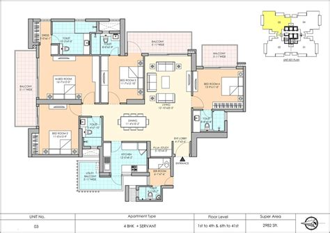latitude floor plan latitude risa realty